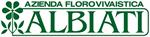 albiati Logo